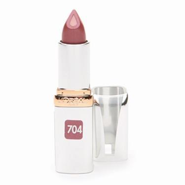 L'Oreal Colour Riche Anti-Aging Lip Serum