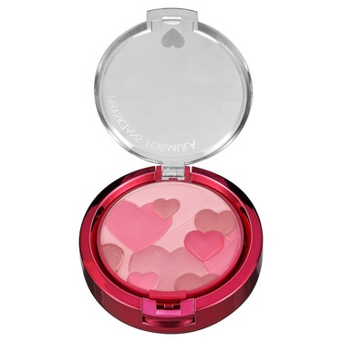 Physicians Formula Happy Booster Glow & Mood Boosting Blush, Rose