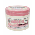 Soap & Glory Smoothie Star Lightly Whipped Buttercream