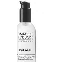 Make Up For Ever Pure Water