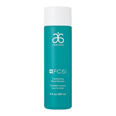 Arbonne FC5 Conditioning Body Moisture