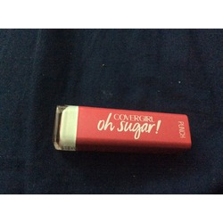 Covergirl Oh Sugar Tinted Lip Balm