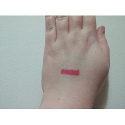 Chella Lipstick Pencil