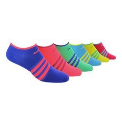 Adidas Superlite Women's No-Show Socks