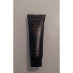 Candied Vanilla Hand and Body Lotion by MOR