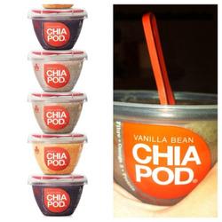 Chia Pod