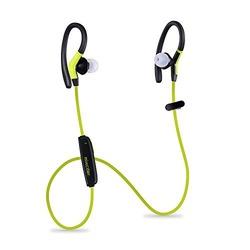 Mixcder Bluetooth Headphone Sport