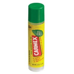 Carmex Click Stick Lip Moist Mint SPF 15