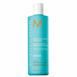 MoroccanOil Repair Shampoo and Conditioner