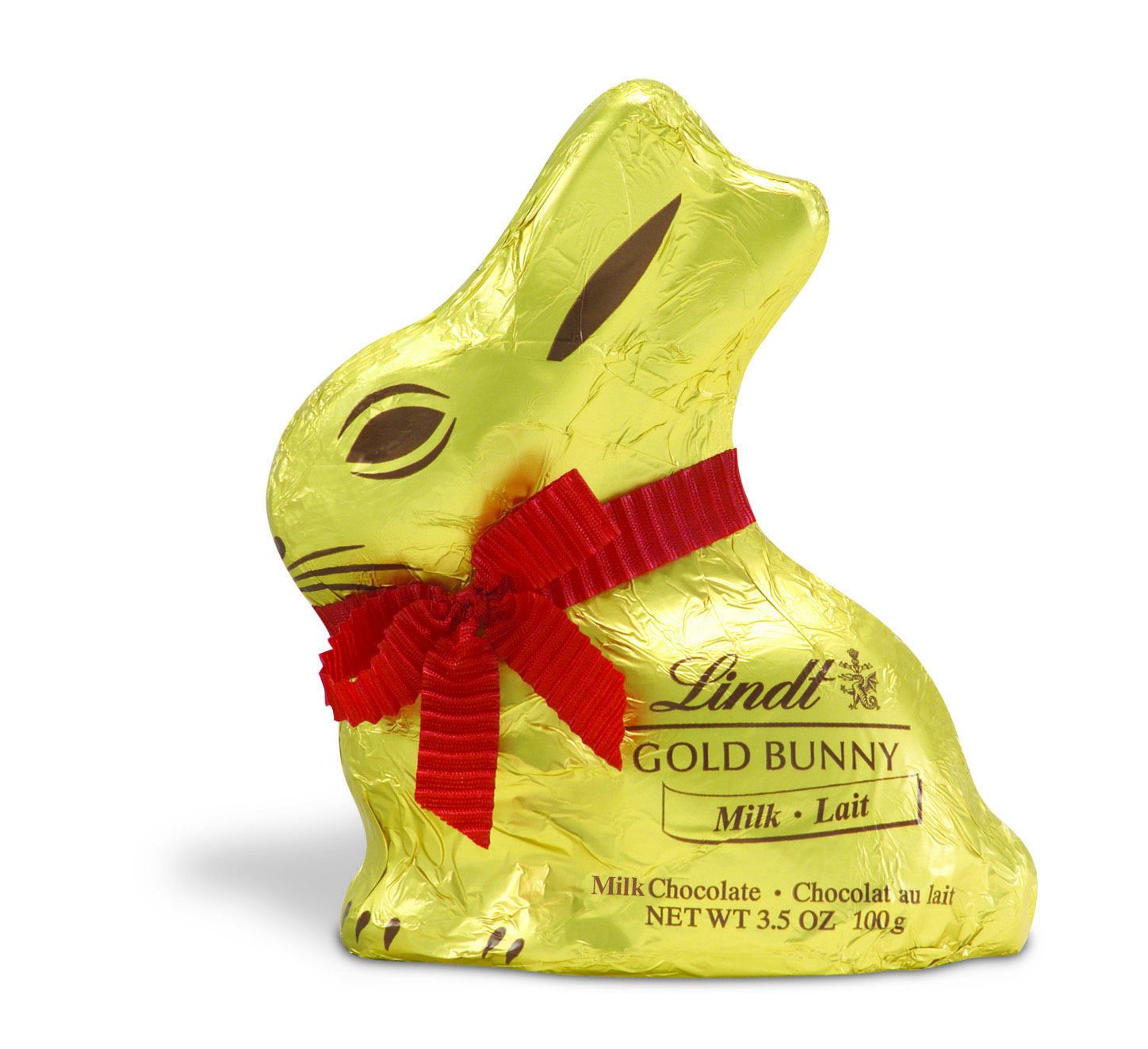 lindt chocolate bunny reviews in Chocolate - ChickAdvisor