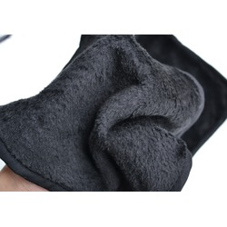 sephora collection black magic makeup remover cloths