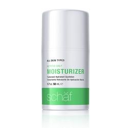 Schaf Skincare Nutritive Daily Moisturizer