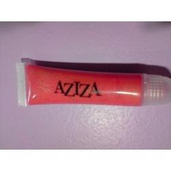Aziza Lip Gloss