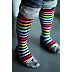 K. Bell Ankle Socks