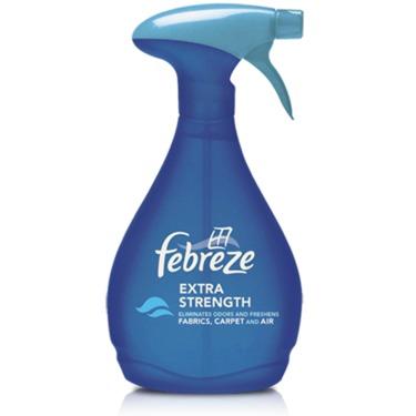 Febreze Extra Strength Fabric Refresher
