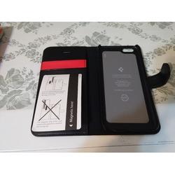 Spigen iPhone 6s Wallet Case