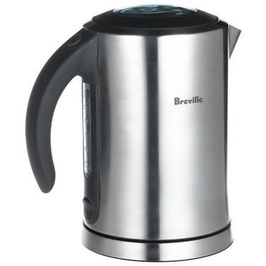 Breville Soft Top Kettle