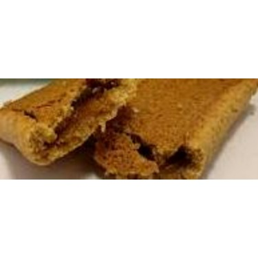 Nutri grain cereal bars apple cinnamon