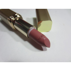 L'Oreal Color Riche Lipstick Fairest Nude
