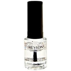 Revlon Colour stay nail paint