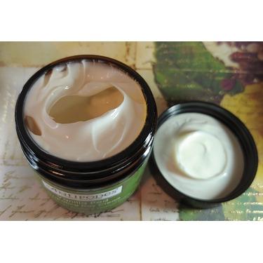 Antipodes vanilla pod hydrating day cream