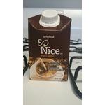 So Nice For Coffee Original