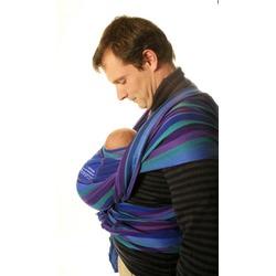 Chimparoo Woven Wrap