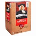 Quaker Quick Oats