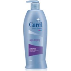 Curel Restore & Revive Lotion