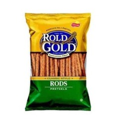 Rold gold pretzel rods