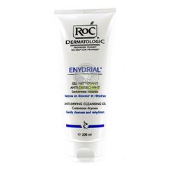 ROC Dermatologic Enydrial Anti-Drying Cleansing Gel