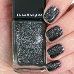Illamasqua Nail Varnish in Creator