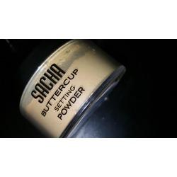 Sacha Buttercup Powder