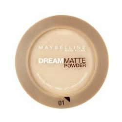 Maybelline New York Dream Matte Powder