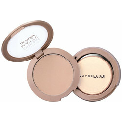 Maybelline New York Dream Matte Powder