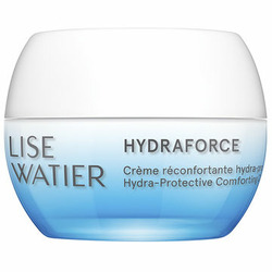 Lise Watier HydraForce Hydra-Protective Comforting Creme