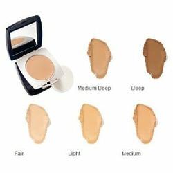 Avon MagiX Tinted Face Perfector