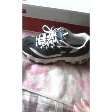 Skechers D-lites sneakers