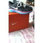 Nike Fusion sneackers