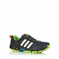 Adidas Neon Trail