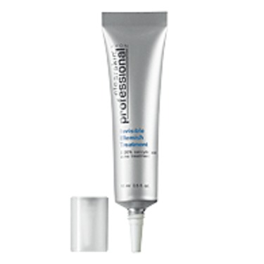 Avon Clearskin Professional Invisible Blemish Treatment