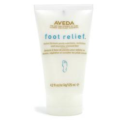 AVEDA Foot Relief Cream