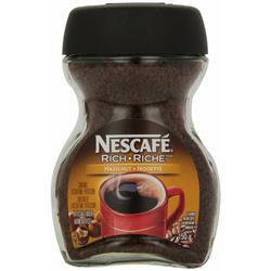 Nescafe Tasters Choice in Hazelnut