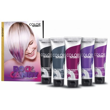 Joico K-Pak Color Intensity Semi-Permanent System