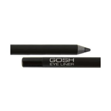 GOSH Cosmetics Waterproof Eye Liner