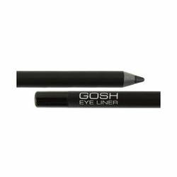 GOSH Cosmetics Waterproof Eye Liner