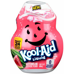 Kool-Aid Watermelon Drink Mixer