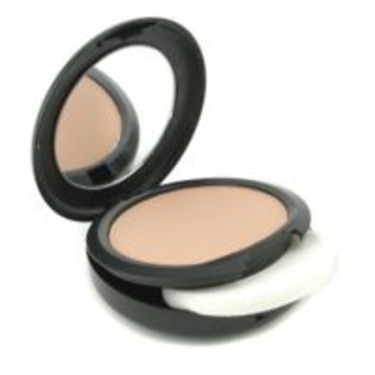 MAC Cosmetics Studio Fix Powder Plus Foundation