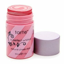 Tarte A Perfect Whirled Natural Cheek Stain