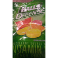 Halls Defence Vitamin C Drops-Sugar Free